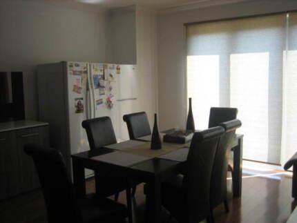 luxury house room to rent