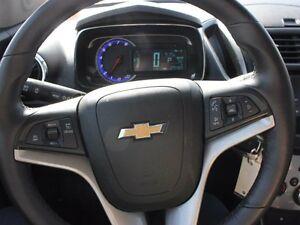 2014 Chevrolet TRAX Regina Regina Area image 15