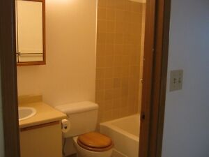 Grizzly Ridge - 3 Bedroom Apartment for Rent Edmonton Edmonton Area image 6