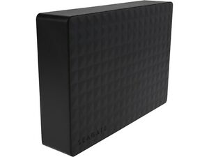 Seagate-Expansion-5TB-USB-3-0-3-5-034-Desktop-External-Hard-Drive-STEB5000100-Black