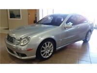 2006 Mercedes-Benz C-Class 5.5L AMG Sport - JUST ARRIVED City of Toronto Toronto (GTA) Preview