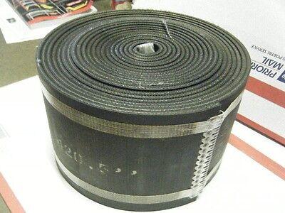Baler Belts Round Hay 7x420.5 Mrt Rivet For Ford Nh Mini Rough Top Flexco