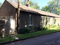 Cosy Cottage Near Bath for Short Let