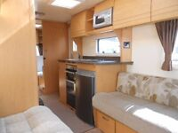 ***£100 Motorhome to Let Anytime this Winter - Short term