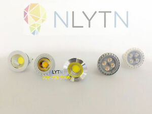 ****AMAZING PRICE LED COB BULB PAR16,MR16,GU10,PAR20 ****