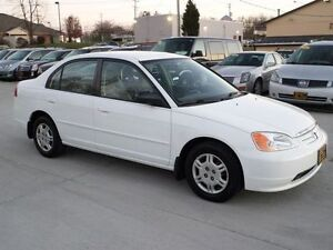 Looking for a car to buy!!!