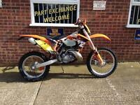KTM Other by GH MOTORCYCLES, COLCHESTER, Essex
