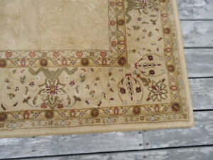 5 ft. x8ft  Bent Tree Collection rug for sale