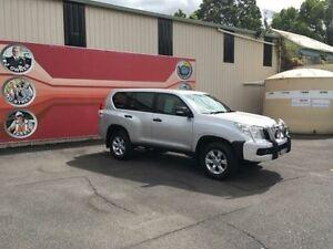 Landcruiser In New South Wales Gumtree Australia Free
