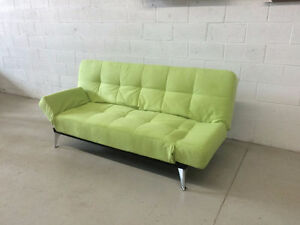 Brand New--Comfortable SOFA Bed--$269.99/ Five colors