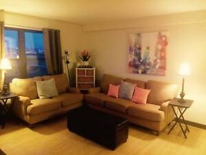 Large 2 bedroom in Fairview/Clayton Park area