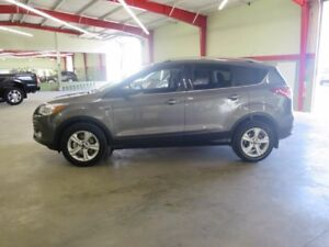2013 Ford Escape SE 4x4 priced to Sell