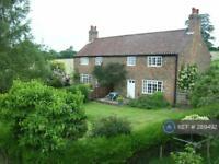 3 bedroom house in Warren House Farm, York, YO61 (3 bed)