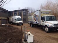 AMAZING MOVING SERVICE ❈LOW RATES_GREAT REVIEWS_FREE QUOTES From