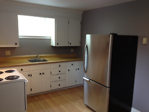 Wolfvill Apartment Rental-April 22 to end of August
