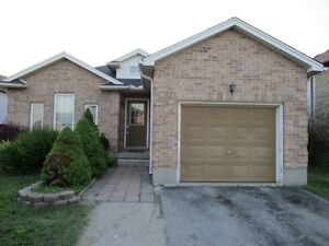 Fanshawe Students! The Best Choice In House Rentals! London Ontario image 7