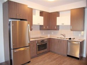 Downtown Markham luxury condo for sale by Owner