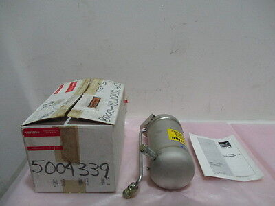 Varian 0313020000 Repl Absorber Assembly Ebara 0313-02005. 419785