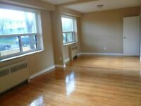 2 Bedroom Apartment Available March 1st OR April 1st