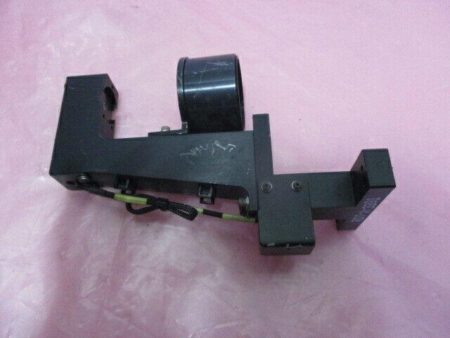AMAT Wafer Notch Finder, RDT-A-3391, 450933