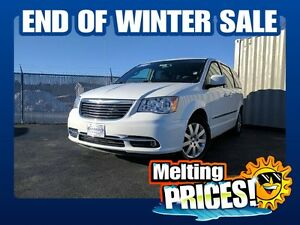 2014 Chrysler Town & Country ( MASSIVE 10 DAY SALE!)