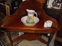 antique furniture , clocks, house contents, pianos
