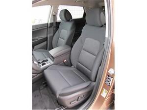 2016 Hyundai Tucson 1.6T Premium AWD|Heated Seats|Back-up Camera Peterborough Peterborough Area image 11