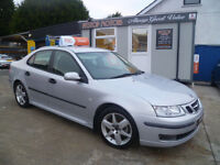 saab 9-3 1.9 tdi sport ALL MAJOR CREDIT AND DEBIT CARDS ACCEPTED!!!!!!