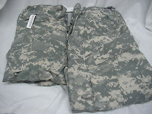 USGI-ARMY-ACU-AIRCREW-COMBAT-UNIFORM-A2CU-X-LARGE-LONG-NEW-WITH-TAGS