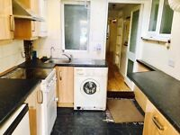 Well Presented Studio with Separate Kitchen located in Lampton Avenue,Hounslow Central