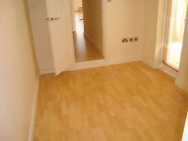 Beautiful modern double room inclusive of bills minutes from Norwood Junction station.