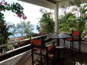 Apartment for Rent Nightcliff Darwin City Preview