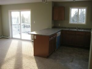 Want to Trade my Condo Equity For 5th Wheel