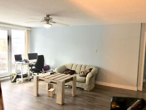 All Inclusive Halifax North End Rental - Flexible Start Date