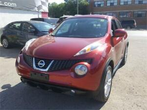 Nissan Juke   Great Deals on New or Used Cars and Trucks Near Me in