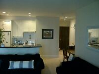 Yorkville-rent now $1500 wait until Sept. $1800 U of T & luxury