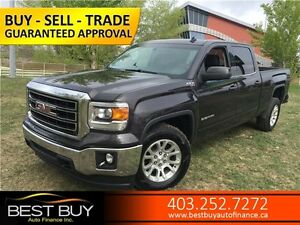 2014GMC Sierra1500 **Spring Sale** May 2nd to 7th