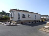 Mobile home for Long term let in Clacton