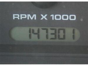 2011 Ford Ranger XL Belleville Belleville Area image 13