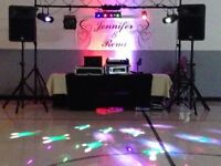 If your looking for a DJ, look no further!