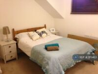 1 bedroom in Oakmead Place, Mitcham, CR4 (#1115463)