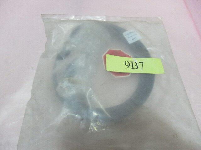 AMAT 0150-76029 Cable Assy, RF Match Centura, 417887
