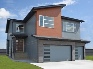 Quick possession home for sale in Royal Oaks