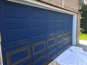 ALL COLORS PROFESSIONAL PAINTING Kitchener / Waterloo Kitchener Area image 8