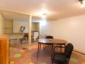 Maison à étages MLS: 15116958 Saint-Hyacinthe Québec image 16
