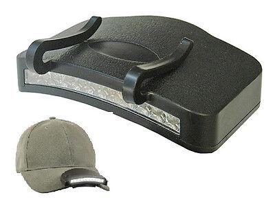 11 LED Under the Filled Cap/ Hat Light HeadLight Lamp US SELLER BUY 3 GET 1 FREE