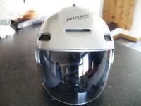 Nolan Jet N40 Classic Helmet