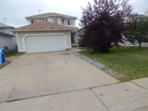 Furnished 2 BEDROOM BASEMENT w Sep. Entrance. Move in Now!