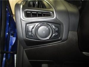 2013 Ford Focus Titanium Moose Jaw Regina Area image 19