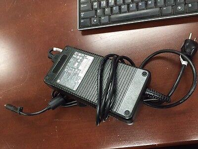 10x HP Elite 8300 8200 8760w 8770w 230W AC Power Adapter 609946-001 19.5V 11.8A